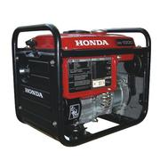 Máy phát điện Honda EB 1000