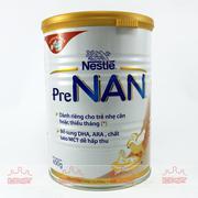 Sữa Pre Nan - 400g (Cho Trẻ Thiếu Tháng)