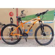 xe đạp thể thao GALAXY MT18 24″ 2017