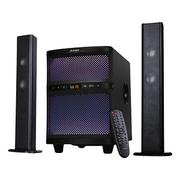 Loa Bluetooth FENDA T200X 60W