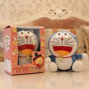 Gấu bông ghi âm - Doraemon