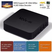 Smart tv box - Android Tivi Box chất lượng 4K, Cực nét, Sóng cực khỏe, Mới nhất, giá Rẻ nhất - BHUy ...