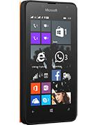 Microsoft Lumia 430 2 Sim (Xám)