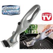 Dụng cụ chùi rửa đa năng Grill Daddy - DHS-00340