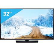 Smart Tivi LED Samsung UA32H5500 32 inch