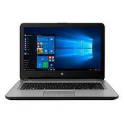 Laptop HP 348 G3 W5S60PA
