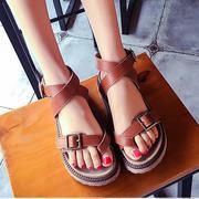 Dép sandal xỏ ngón 8963