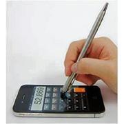 Bút cảm ứng  cho nhiều dòng điện thoại iphone , ipad , samsung .... - BCU-NL