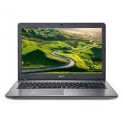 Acer F5-573G-74X0 (NX.GD8SV.008)