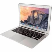 Apple Macbook Air MMGF2 13.3 inch 8GB 128GB - Hàng nhập khẩu