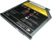 Ổ quang IBM UltraSlim Enhanced SATA Multi-Burner (46M1075 )