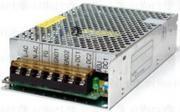 Nguồn Camera 12V - 5A Power supply dùng cho 4 camera