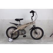xe đạp cho bé LANQ FD1640 14″ (3-7 tuổi)