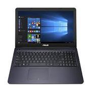 Laptop Asus E502SA-XX188D