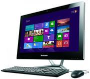 Máy tính để bàn AIO Lenovo AIO C440 5731-5893