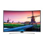 Smart Tivi Samsung UA55KU6100 55 Inch 4K