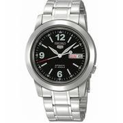 Đồng hồ Seiko 5 nam  Automatic SNKE63K1