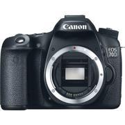 CanonEOS70D20.2MP Body (Đen)