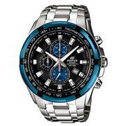 Đồng hồ Casio  EF-539D-2A