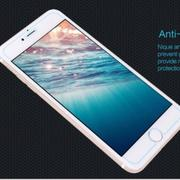 Dán kính cường lực Nillkin cho Apple iPhone 7 Plus độ cứng 9H xuất xứ Hong Kong