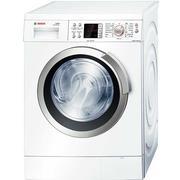 Máy giặt bosch WAS 24468SG