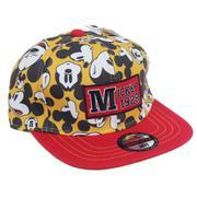 Mũ hiphop in hình Mickey MC255
