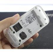 Bộ phát wifi từ sim 3G ZTE MF65 21.6Mbps siêu rẻ – cực khỏe – lướt web thả phanh + Sim 4G Viettel 7G...