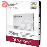 Ổ cứng SSD Transcend SSD230S 256Gb SATA3
