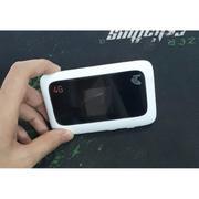 Thiết bị phát sóng wifi 4G/3G ZTE MF910 tốc độ cực nhanh, pin cực khủng tặng kèm sim 4G Viettel 10GB...
