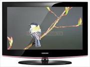 SAMSUNG LCD LA22B450C8