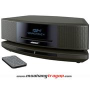 Loa bộ Bose Wave SoundTouch IV