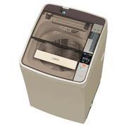 Máy giặt Aqua AQW-U800AT(N)