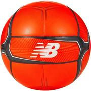Bóng đá New Balance DISPATCH BALL NFLDISP6AO 4 NFLDISP6AO (Đỏ)