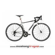 Xe đạp đua GIANT TCR 6300 2016