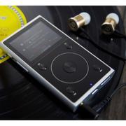 Máy nghe nhạc chất lượng cao Fiio X1 gen 2