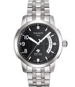 Đồng hồ TS cao cấp T014-1AV