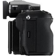 Fujifilm GFX 50S (Body) (Chính hãng)