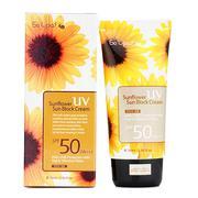 Kem chống nắng Sunflower UV Sun Block SPF50PA+++