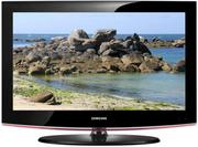 Samsung LA22C450