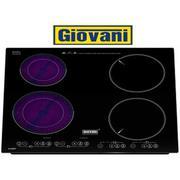 Bếp hồng ngoại Giovani G-422ET