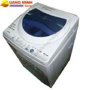 Máy giặt Toshiba A800SVWB 7.0kg