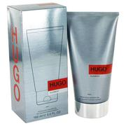 Sữa tắm nam Hugo Boss Element 150 ml (Xám)