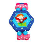 Vòng tay đồng hồ Bino Fairy