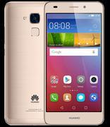 Điện thoại di động Huawei GR5MINI