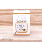 Mật Ong Sweet Nature Manuka Blend Honey 250gr