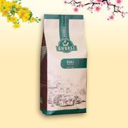 Cà phê Bột 100% Culi Robusta 500g