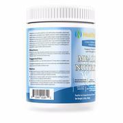 Sữa Dinh Dưỡng MealPlus Nutrition - Made in USA - FMN-ML