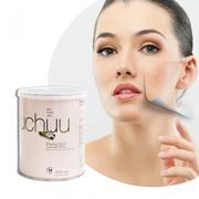 Thực Phẩm Chức Năng Uchuu Collagen 200g