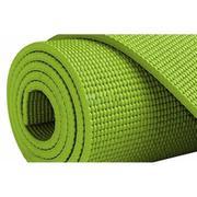 Thảm Tập Yoga Loại Cao Cấp