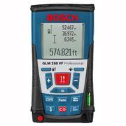 Máy đo khoảng cách laser Bosch GLM250